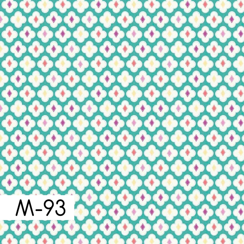 Ткань М-093