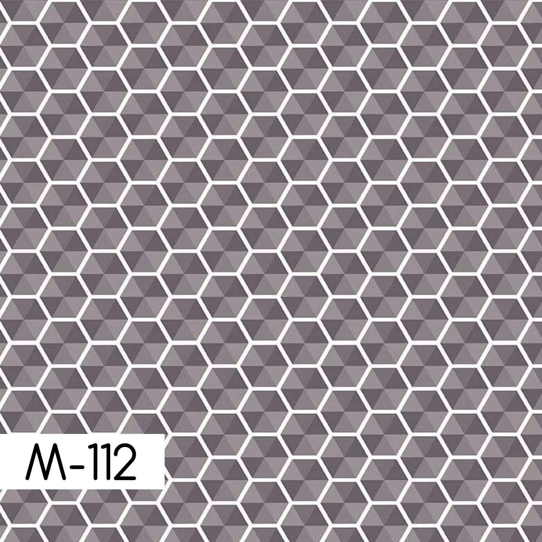 Ткань М-112