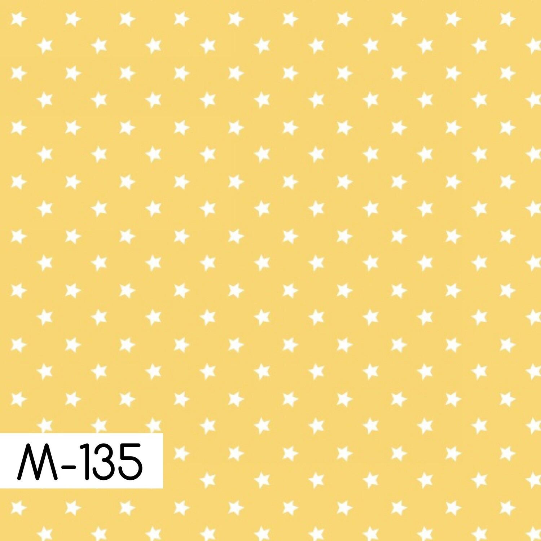 Ткань М-135