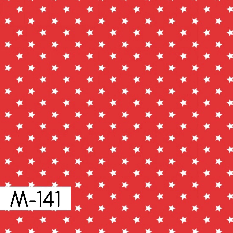 Ткань М-141