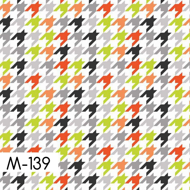 Ткань М-139