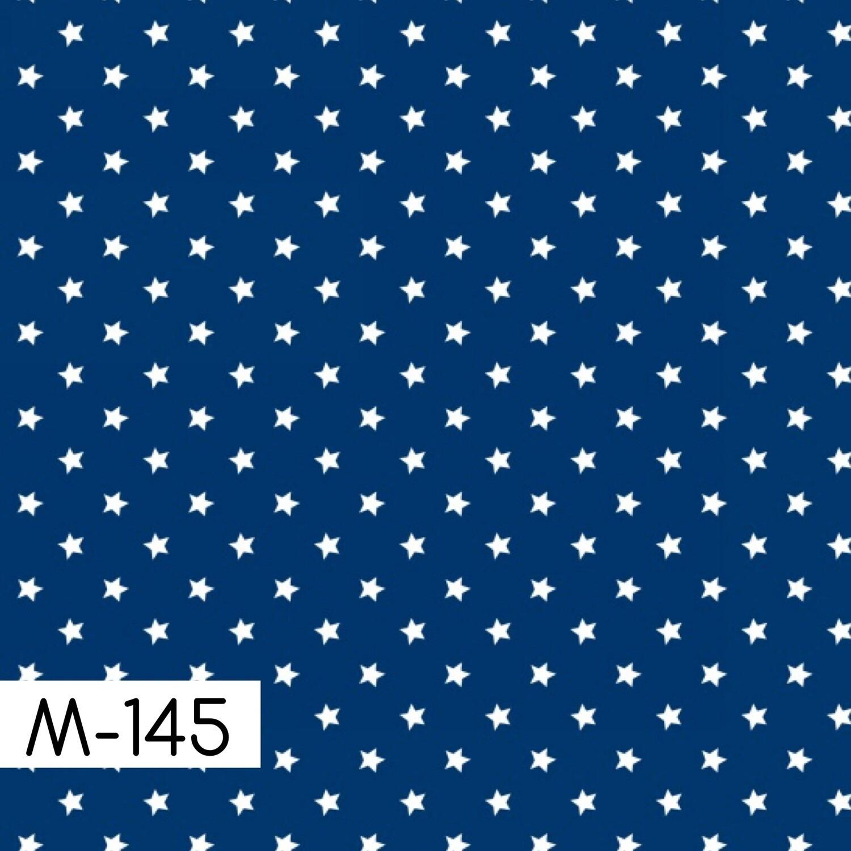 Ткань М-145