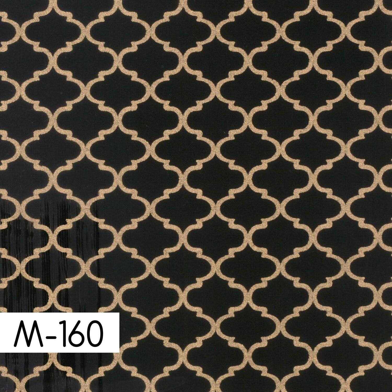Ткань М-160