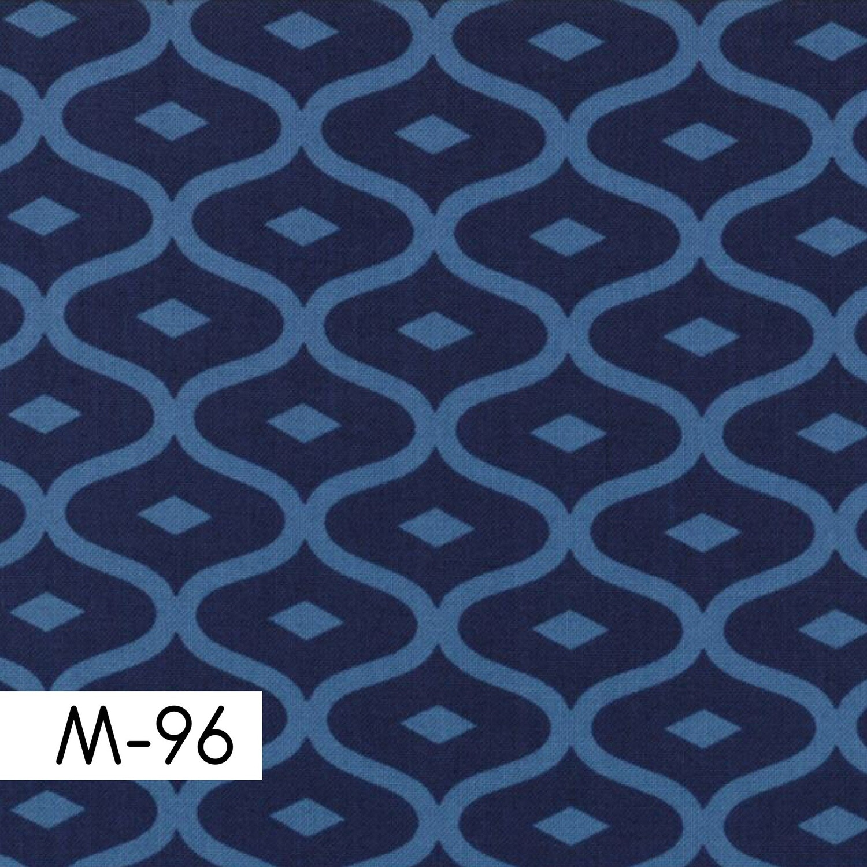 Ткань М-096