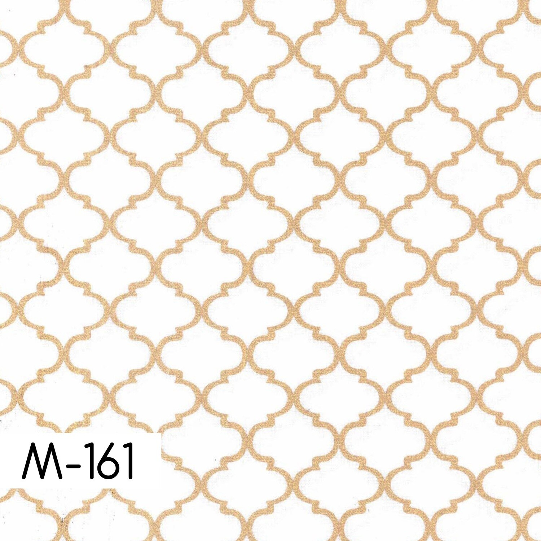 Ткань М-161