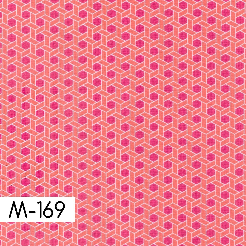 Ткань М-169