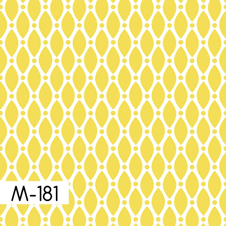 Ткань М-181