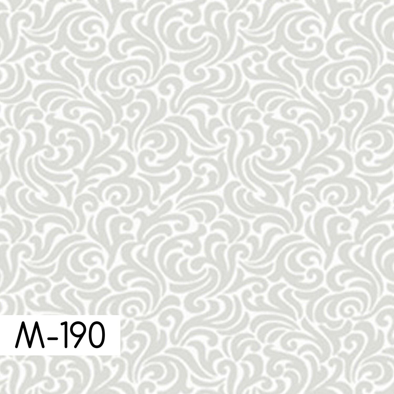 Ткань М-190