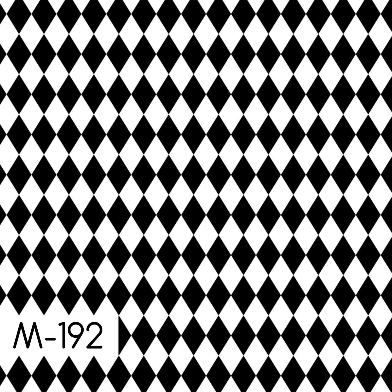 Ткань М-192