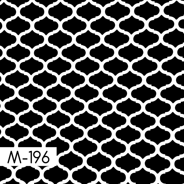 Ткань М-196