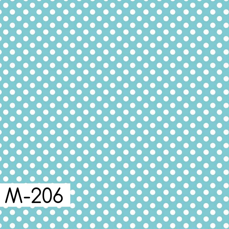 Ткань М-206