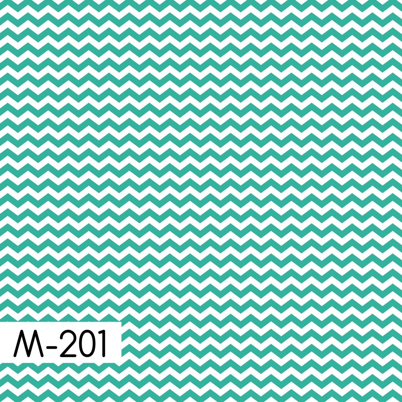 Ткань М-201