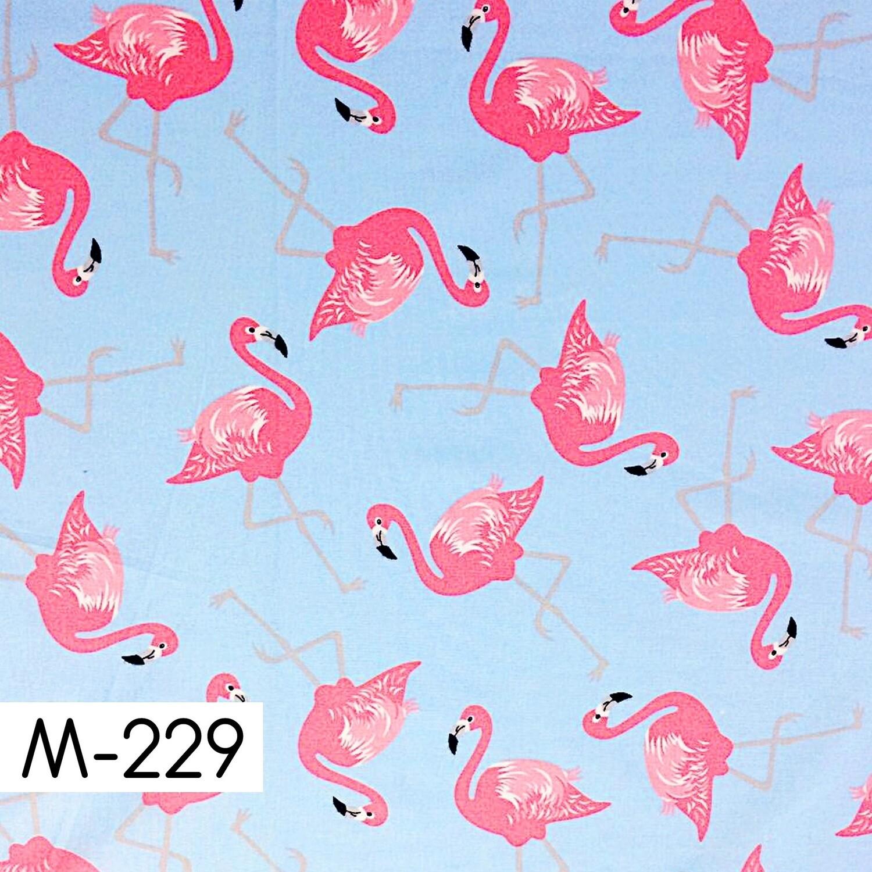 Ткань М-229