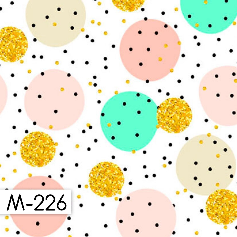 Ткань М-226