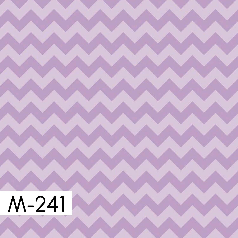 Ткань М-241