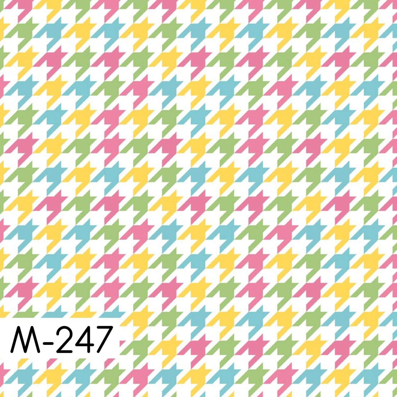 Ткань М-247