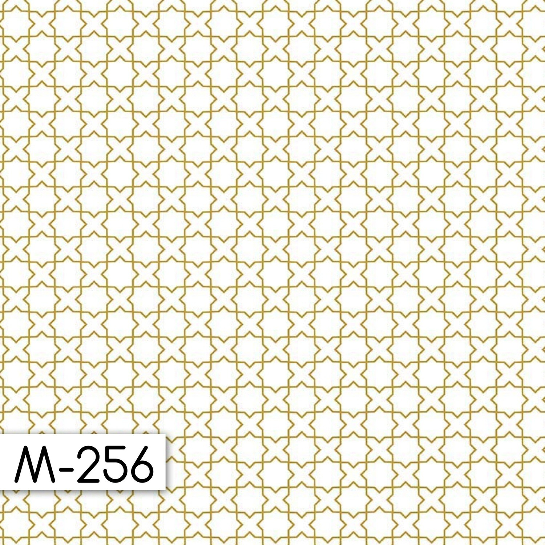 Ткань М-256