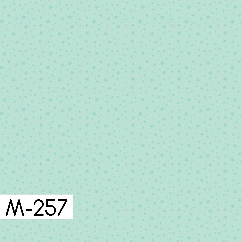 Ткань М-257