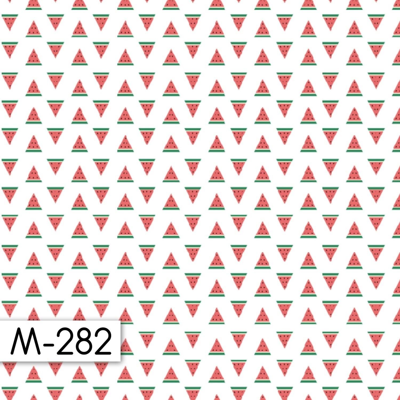 Ткань М-282