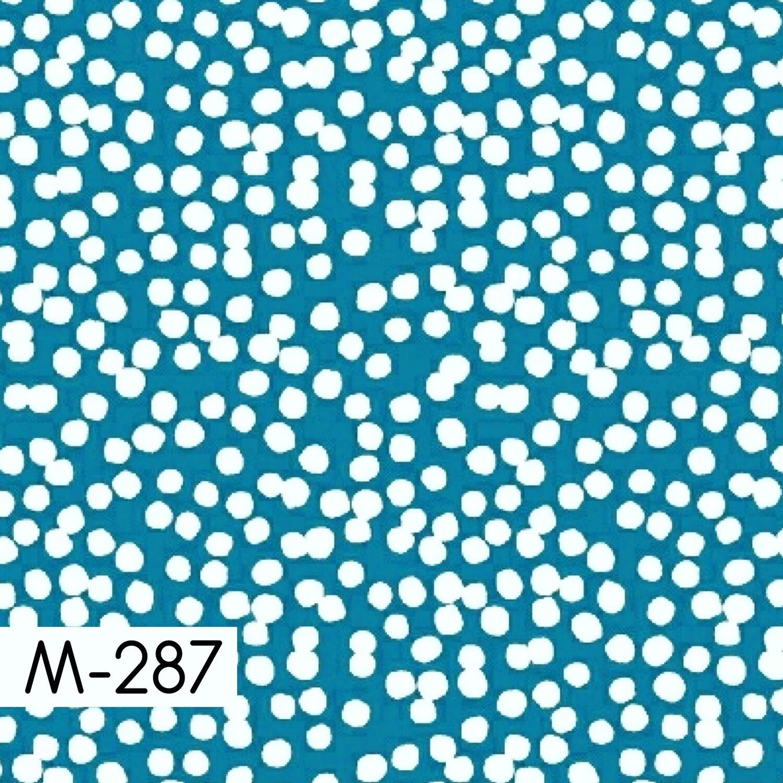 Ткань М-287