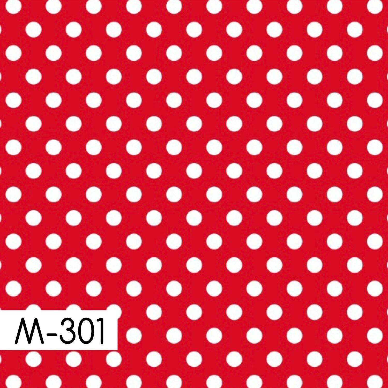 Ткань М-301