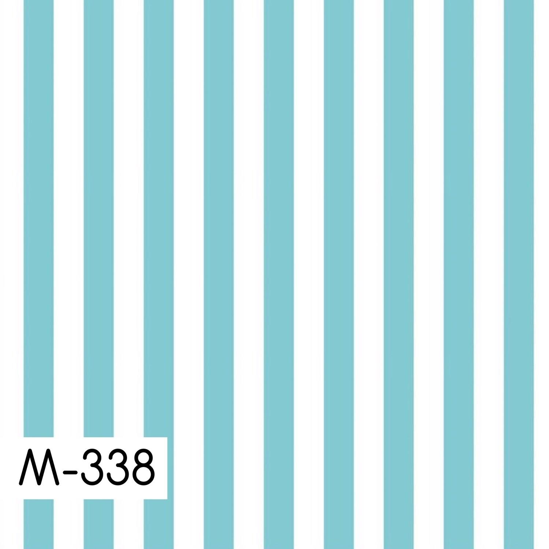 Ткань М-338