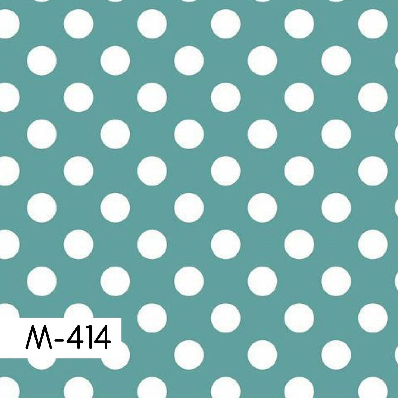 Ткань М-414