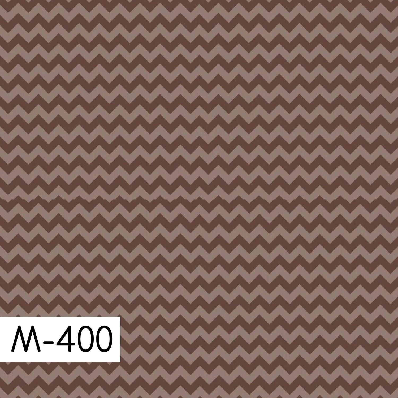 Ткань М-400