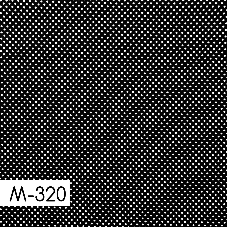 Ткань М-320