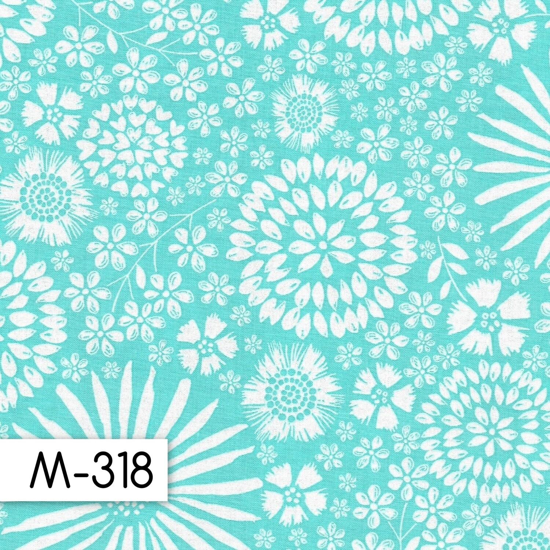 Ткань М-318