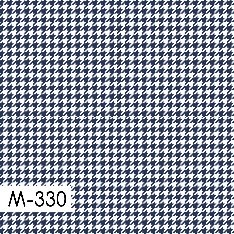 Ткань М-330