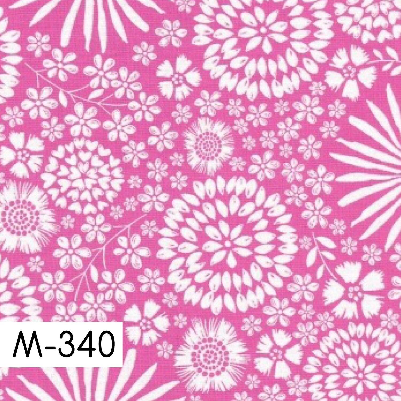 Ткань М-340