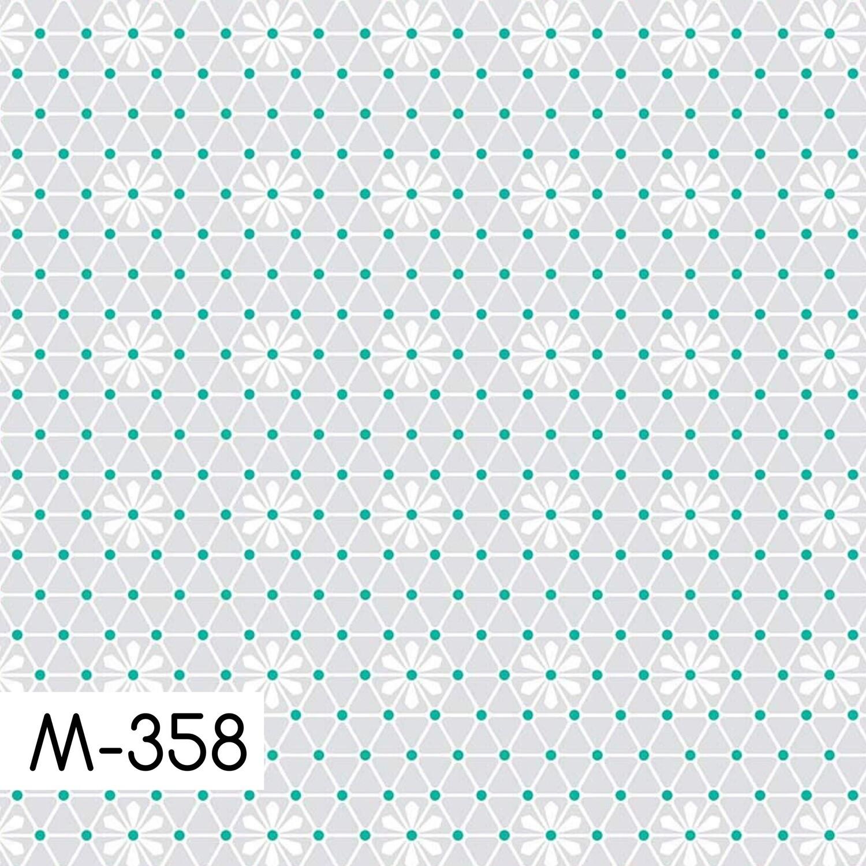 Ткань М-358