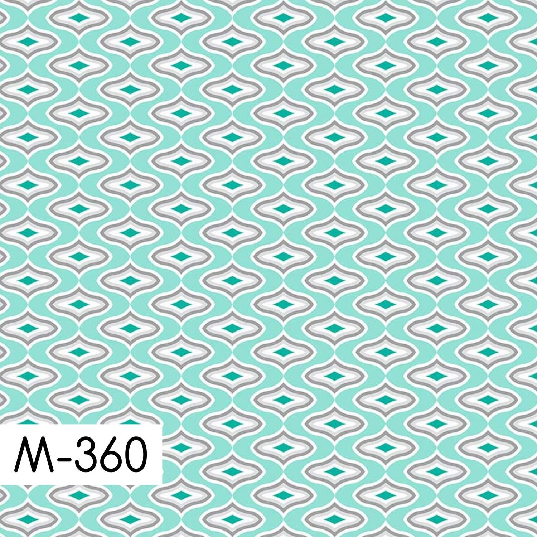 Ткань М-360