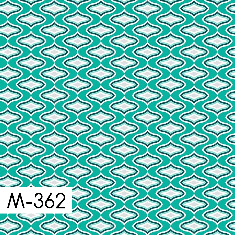 Ткань М-362