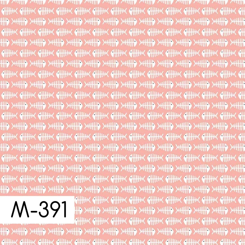 Ткань М-391