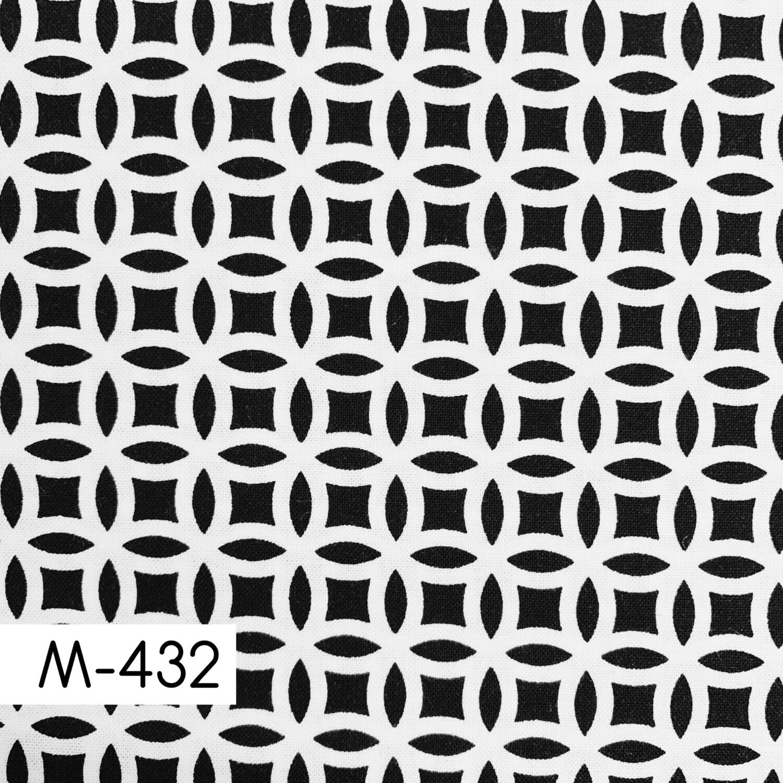 Ткань М-432