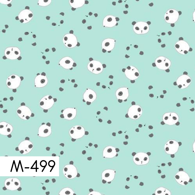 Ткань М-499