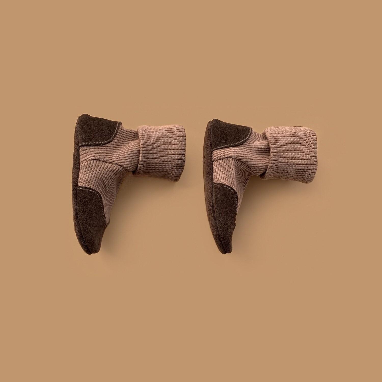 Socks Билибин