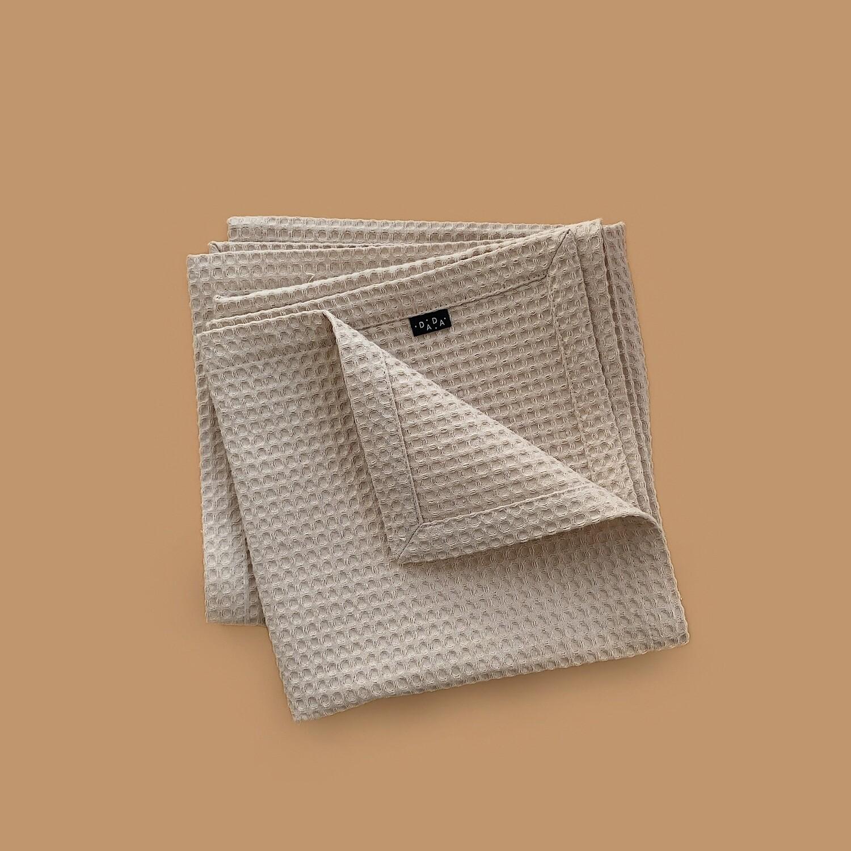 Вафельная пеленка «Билибин»