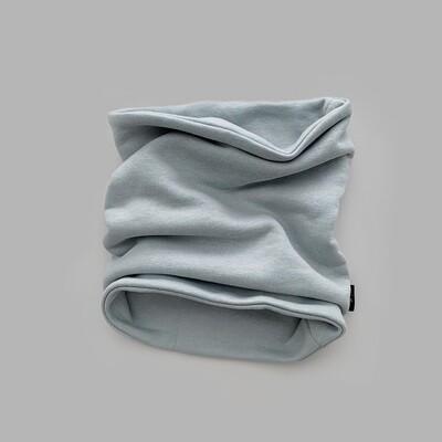 Снуд (ultimate gray)