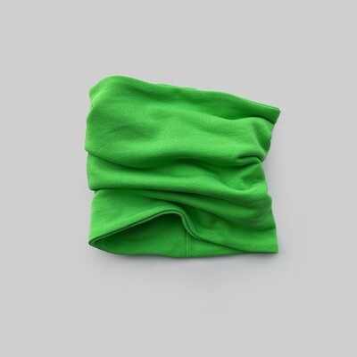 Снуд (зелёный киви/зелёный киви)