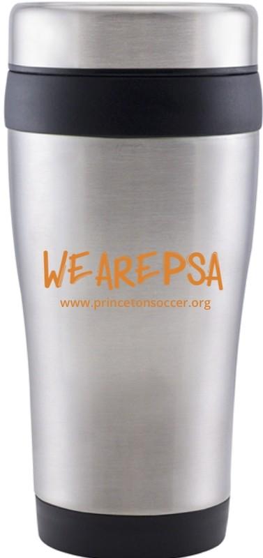 PSA Travel Mug