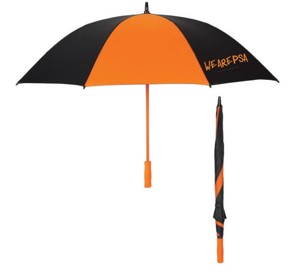 PSA Umbrella