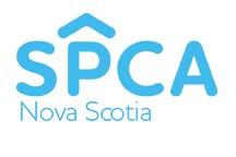 NS SPCA DONATION