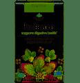 Balance Prevention Tea (PA 414137)