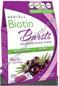 30 Chew Biotin Bursts Soft Chew (PA 444960)