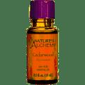 Cedarwood Essential Oil 0.5 fl oz (96304)