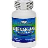 PHENOCANE 60 CAPS