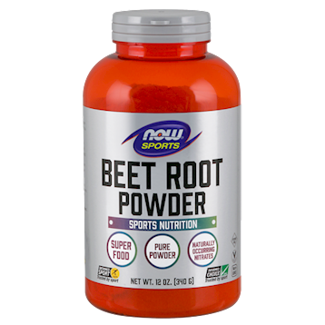 Beet Root Powder 36 serv ( EE N50557)